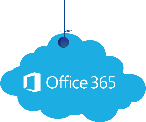 Whatu0027s Included In Our Office 365 Migration Services?
